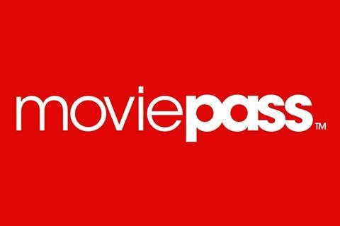 MoviePass launches Peak Pricing, sparks Twitter backlash (update) | Screen