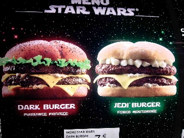DarkBurgerJediBurger