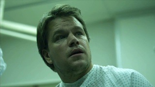 contagion_tvspot6a_hd