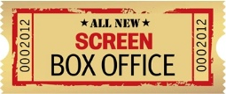 screen_box_office_logo_new