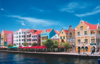 willemstad_curacao