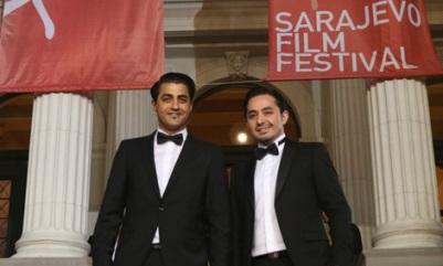 Sarajevo Film Festival 2017