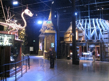 warner_bros_studio_tour_potter_2