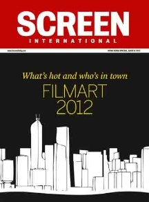 Screen_Hong_Kong_Cover