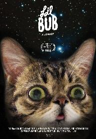 LIL_BUB__FRIENDZ_SPACE