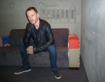Michael_Fassbender_Hackney_Picturehouse