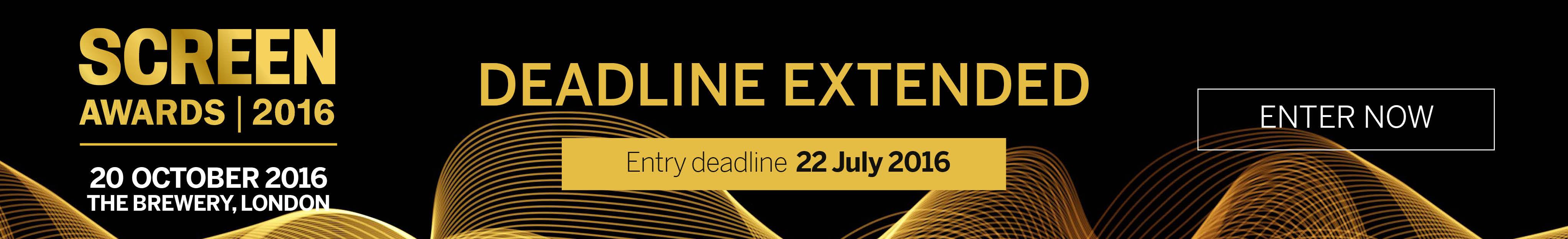 Screen+Awards+2016+banner