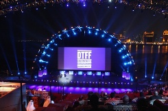 doha_Katara_open_air_cinema
