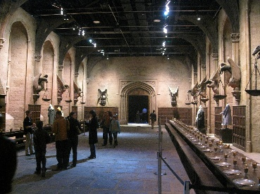 warner_bros_studio_tour_potter_1