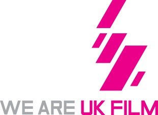 We Are UK Film