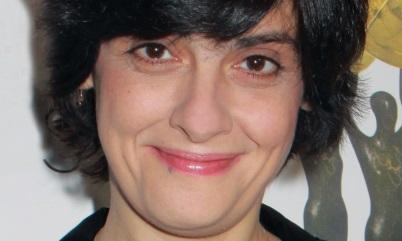Rusudan Glurejidze