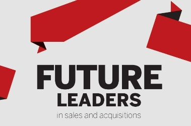 future_leaders_logo