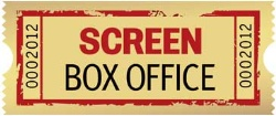 Screen Box Office