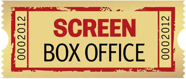 Screen+Box+Office