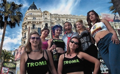 troma_in_cannes