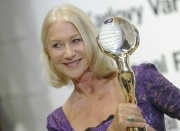 kv_helen_mirren_with_crystal_globe