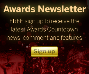 Awards+Countdown+newsletter+signup