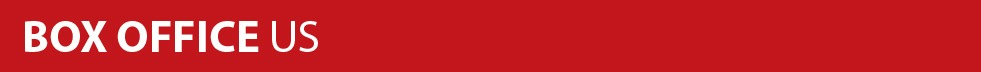 BOX_OFFICE_US_header