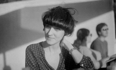 Claudia Varejo