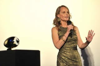 helen_hunt_in_zurich