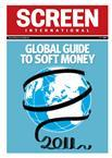 The Global Guide to Soft Money 2011