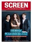Screen_June_July_2012