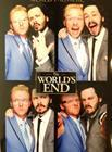 worlds_end_photo_booth