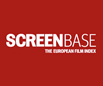 Screenbase-for-web