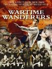 Wartime_Wanderers
