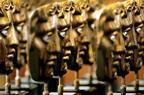 BAFTA_masks