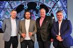 Ed-Dunne-Air-Zealand-Wayne-Godfrey-The-Fyzz-Facility-Adrian-Wootton-Film-London-and-British-Film-Commission-Conor-Dignam-MBI