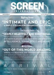 Screen November 25