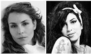 noomi rapace amy winehouse