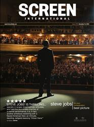Screen cover Nov 13 2015
