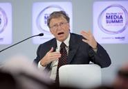 bill_gates_in_abu_dhabi
