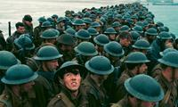 'Dunkirk': Review
