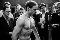 Cannes: 'The Happiest Day in the Life of Olli Mäki' wins Un Certain Regard prize