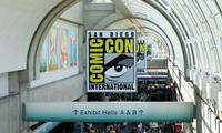 Why Hollywood needs to rethink Comic-Con