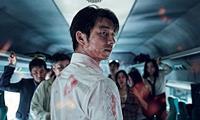 Korean film industry exports up 82% in 2016