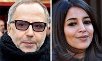 Fabrice Luchini, Leila Bekhti to co-star in stroke comedy 'Man In A Hurry'