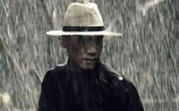 Wong Kar Wai's The Grandmaster to open Berlinale