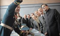 'The Death Of Stalin' to open Toronto Platform programme