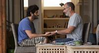 'One Week and a Day': Cannes Review
