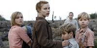 Artificial Eye takes UK on Australian Oscar entry Lore