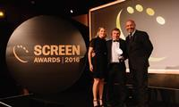 Screen Awards 2017: first wave of judges announced