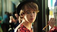 'Freak Show': Berlin Review