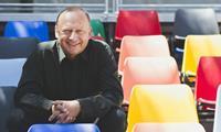 Sarajevo Film Festival director talks new-look event