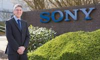 CineEurope: Sony launches large format offering FINITY, appoints 4K exec