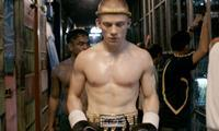 Joe Cole on fighting for his life in boxing film 'A Prayer Before Dawn'