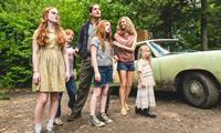 'The Glass Castle': Review